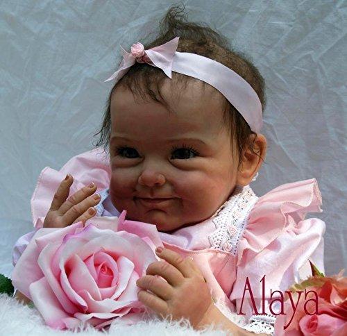 Katja Krasavice Puppe •  TOP 5  • Topliste • Video ...