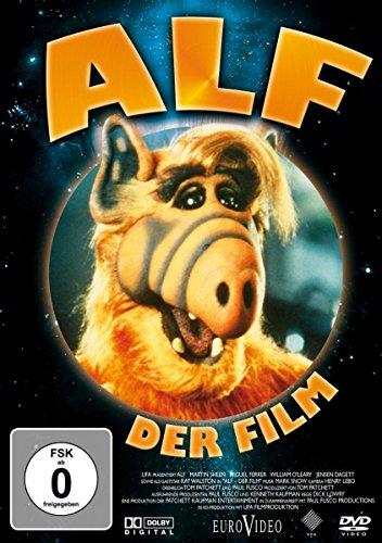 Alf Puppe