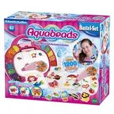 Aquabeads Künstlerkoffer
