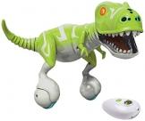 Spin Master Zoomer Dino