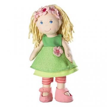Haba Puppe Mali