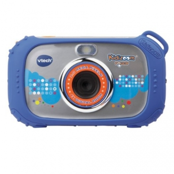 Vtech Kidizoom Touch Digitalkamera