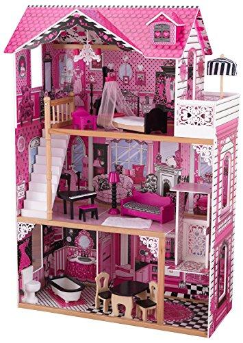 KidKraft Puppenhaus Amelia