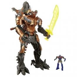 Transformers Stomp 'n' Chomp Grimlock