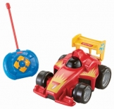 Fisher-Price BHX87
