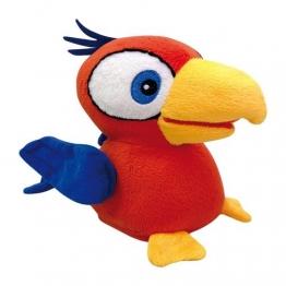 Sprechender Papagei Spielzeug Charlie Talkie