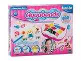 Aquabeads Starter Set