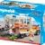 Playmobil 5541 Rettungswagen