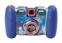 VTech Kidizoom Connect Digitalkamera