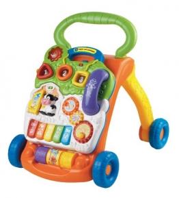 VTech Baby Laufwagen