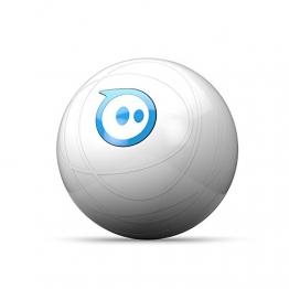 Sphero 2.0 Roboter Ball